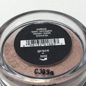 bareMinerals Loose Mineral Eye Color Grace